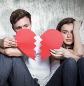 voyance du couple